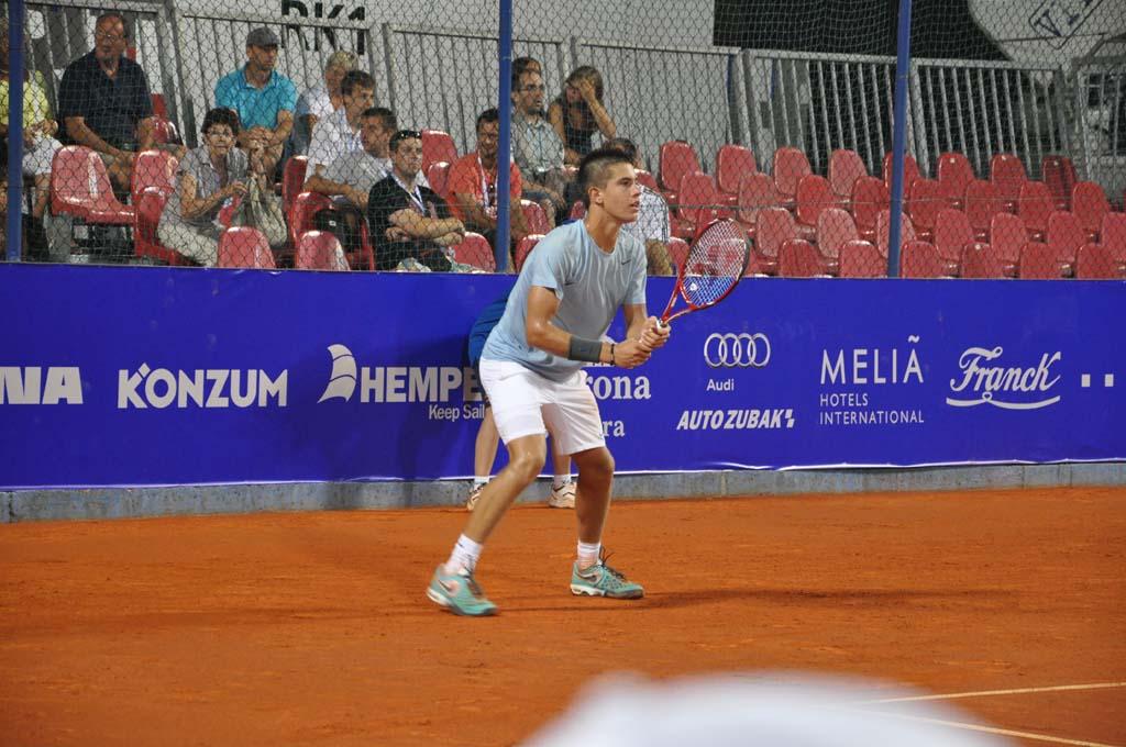 horacio zeballos arg vs borna ćorić cro 171 ursula tennis
